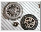 CLUTCH KIT SET SEICENTO 1.1