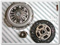 CLUTCH KIT 2.0 A166 TURBO V6