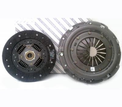 CLUTCH KIT PUNTO ABARTH