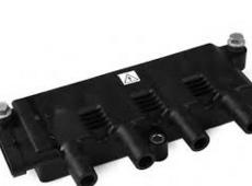 IGNITION COIL  NUOVA 500  1.2  FIAT