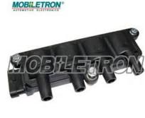 IGNITION COIL  NUOVA 500  1.2 MOBILETRON